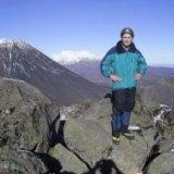 Tongariro Guided Walk