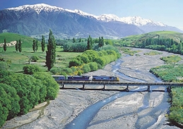 newzealand_tranzalpine_train.jpg