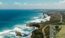 Great Ocean Road (Melbourne to Adelaide) 7 nights