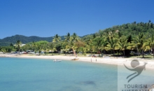 Queensland East Coast Experience (Brisbane to Cairns) 8 nights