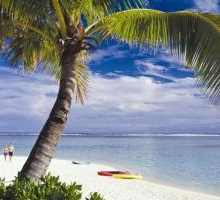 South Pacific Holidays