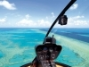 Reef Discovery Fly/Fly Scenic Flight