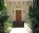 Santa Fe Bed & Breakfast