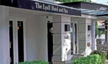 Lyall Hotel and Spa