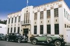 AWP_pg_15_Napier_Art_Deco_Building_with_cars.jpg