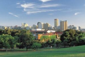 Adelaide City Package