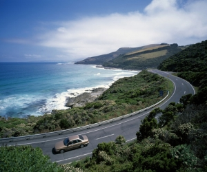 Melbourne to Adelaide Self Drive 5 Nights