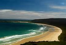 Discover Catlins Coast