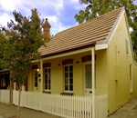 North Adelaide Heritage Group