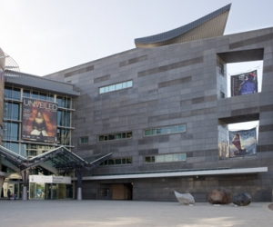 Introducing Te Papa
