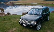 Queenstown Sightseeing - Private Tour